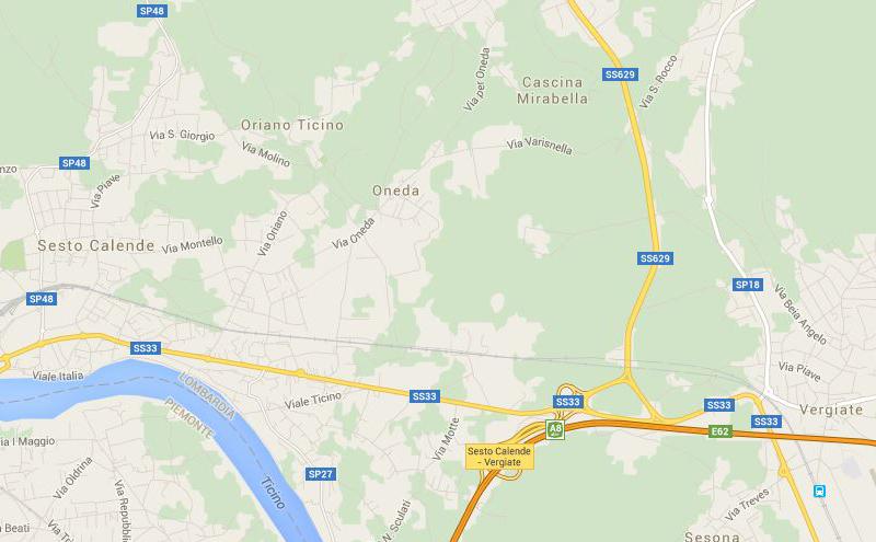 cartina_osteriadelpozzo2