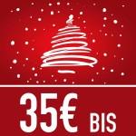 menu_natale_35bis