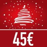 menu_natale_45