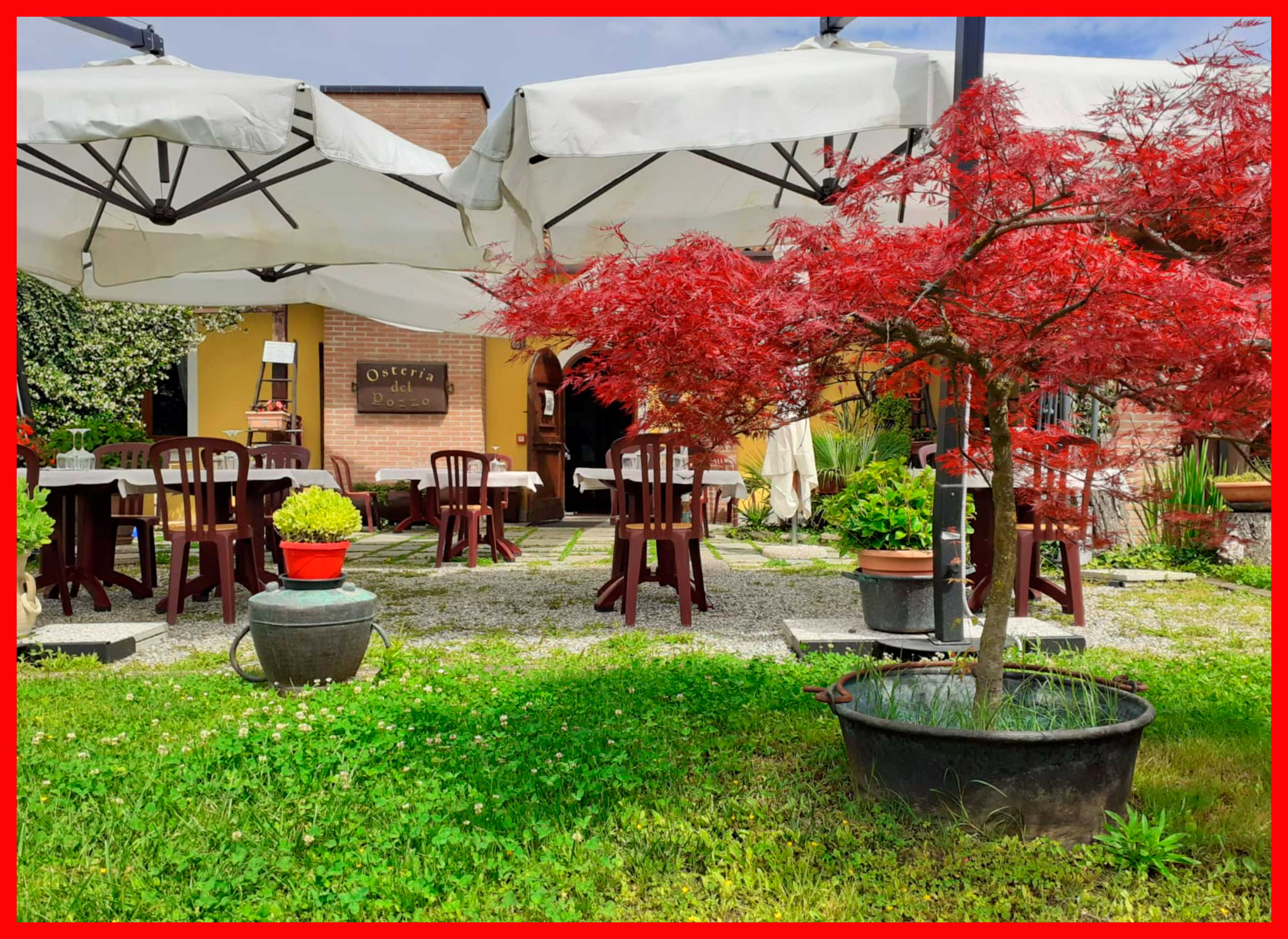 aperitivo_osteria_del_pozzo_2