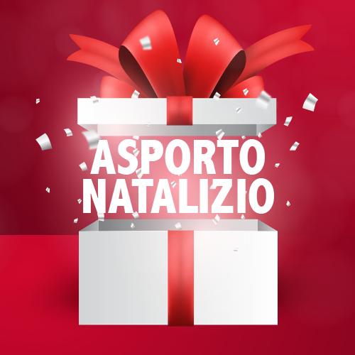 asporto_natalizio