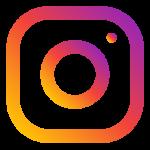 instagram_osteria_pozzo